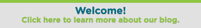 Welcome - click here to learn more about CU Members Matters